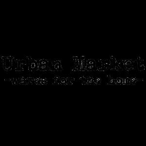 UM-logo-transparent