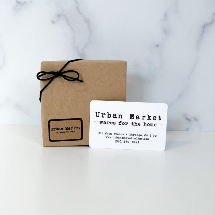 urban-market-durango-colorado-gift-cards