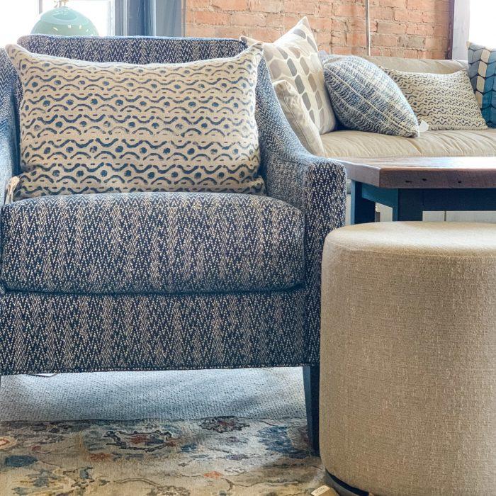 urban-market-furniture-store-durango-colorado